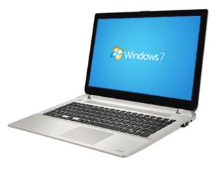 Ремонт ноутбуков Sony Vaio VGN-FW21E — сервисный центр Сони